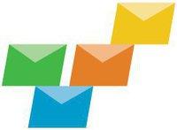 EmailTray