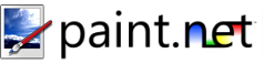 Paint.NET