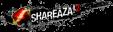 Shareaza