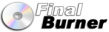 FinalBurner Free